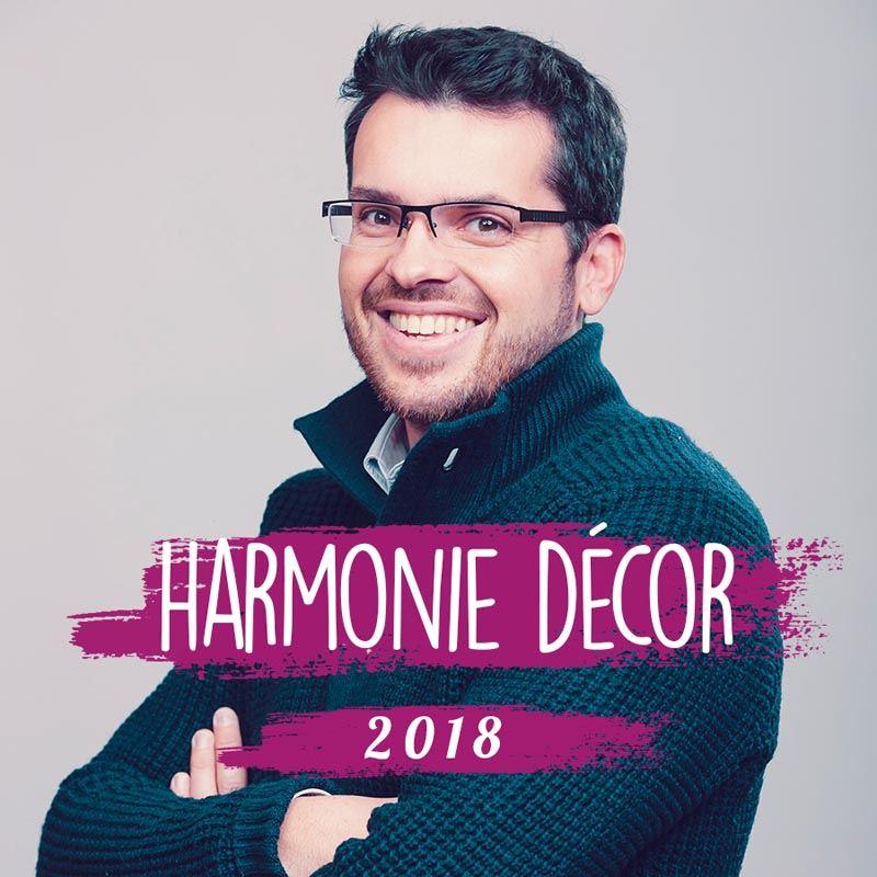 harmonie-decor