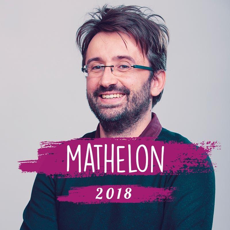 mathelon