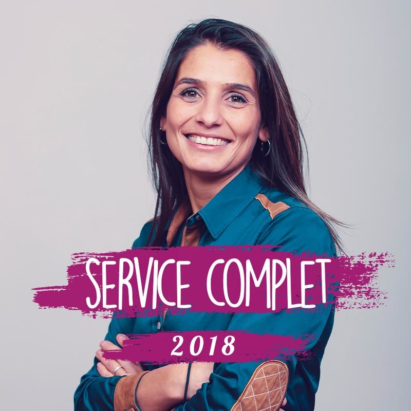 service-complet$