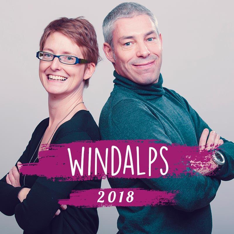 windalps