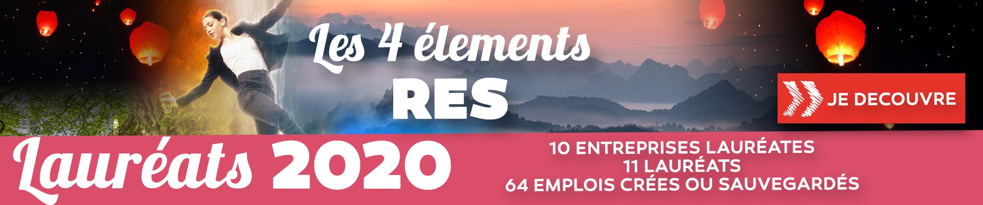 bandeau-4-elements-res