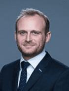 Edouard-Jean Clouet