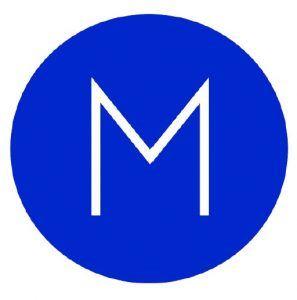 Miximalist