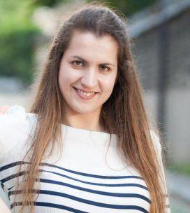 Anne-Marie Gabelica