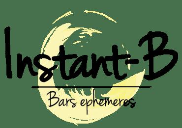 Instant-B logo