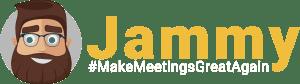 Jammy logo