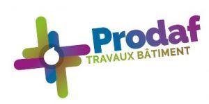 Prodaf