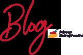 Blog Réseau Entreprendre