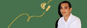 Témoignage Acil Jabou lauréat Réseau Entreprendre