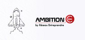 offre ambition