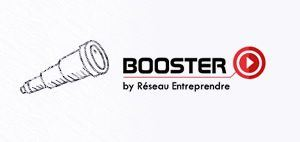 offre booster