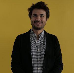 Antoine_le_conte_laureat_Reseau_Entreprendre