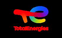 Logo Partenaire Total Energie